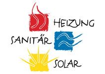 Ralph Schweitzer GmbH Heizung | Sanitär | Solar Meisterbetrieb - Logo