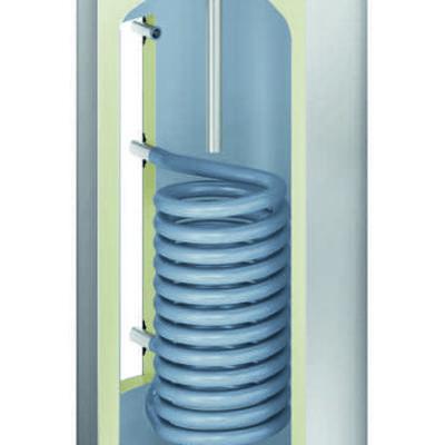 Wärmepumpen und Außengeräte